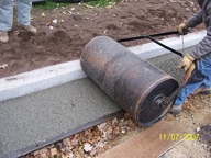 wsp_permeable_concrete01.jpg