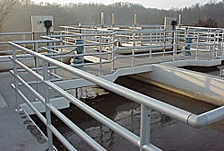 Wastewater Treatment Facility.jpg